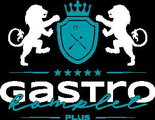 GASTRO KOMPLET PLUS